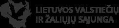 Darni Lietuva