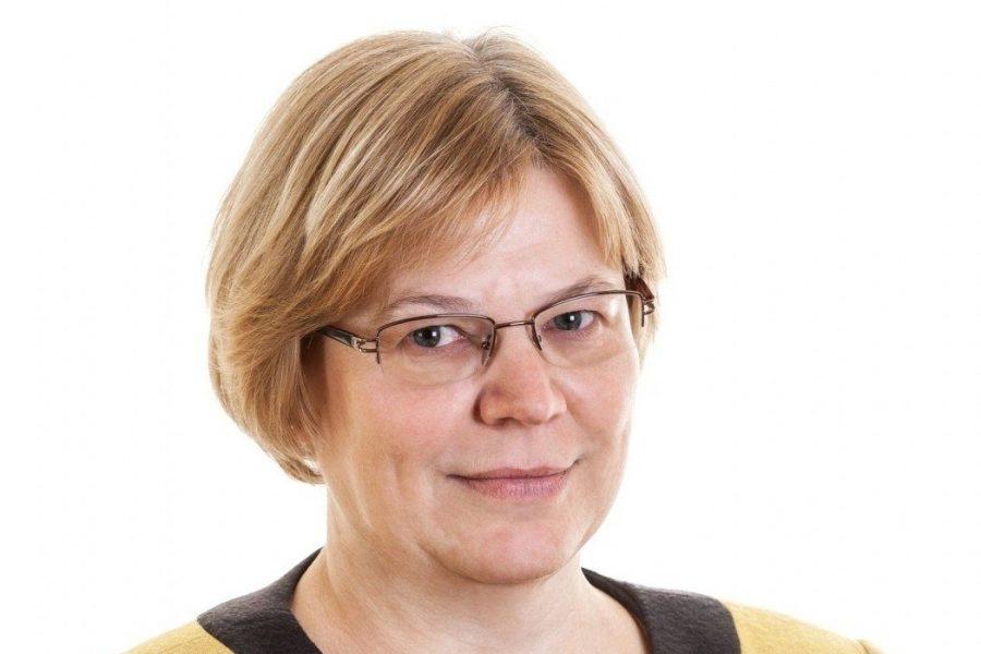 Mokytojų rengimo sistemos Lietuvoje paradoksai