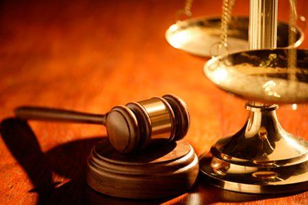 Trys įstatymai didins profsąjungų derybines galias